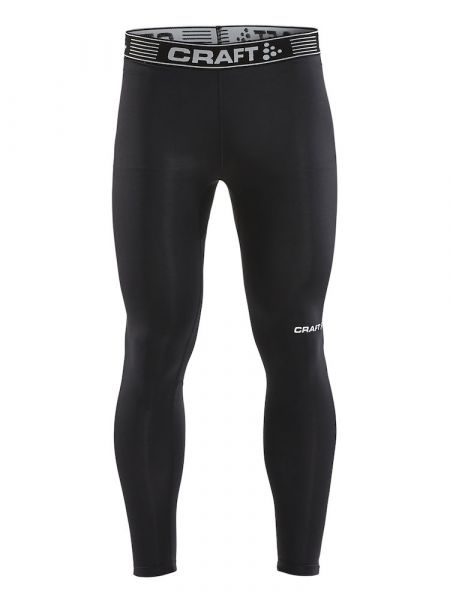 CRAFT - PRO CONTROL COMPRESSION TIGHTS
