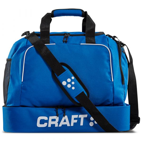 CRAFT - PRO CONTROL 2 LAYER EQUIPMENT SMALL BAG