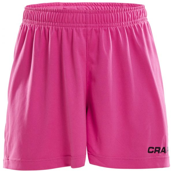 CRAFT - SQUAD GK SHORTS