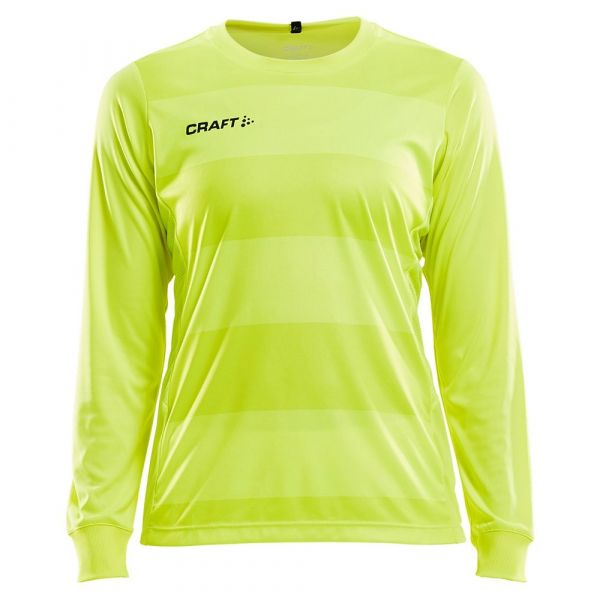 CRAFT - PROGRESS GK JERSEY Women