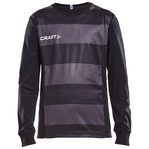 CRAFT - PROGRESS GK JERSEY