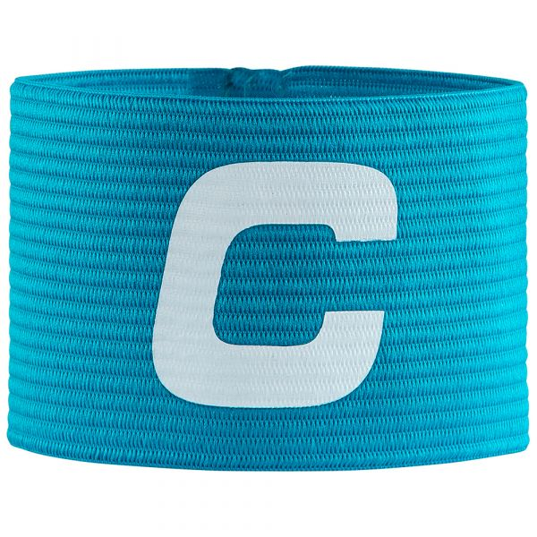 CRAFT - PROGRESS CAPTAIN ARMBAND