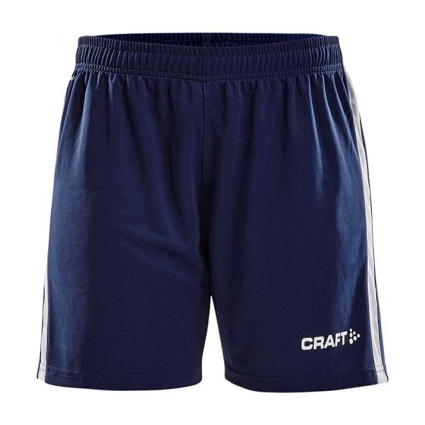 CRAFT - PRO CONTROL MESH SHORTS Women