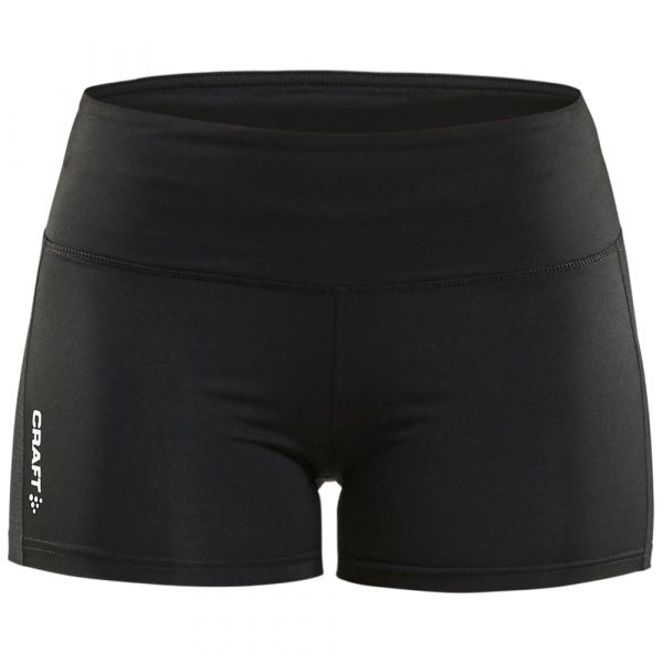 CRAFT - RUSH HOT PANTS Women