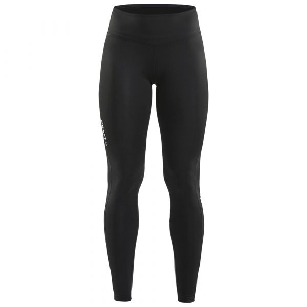 CRAFT - RUSH TIGHTS Women