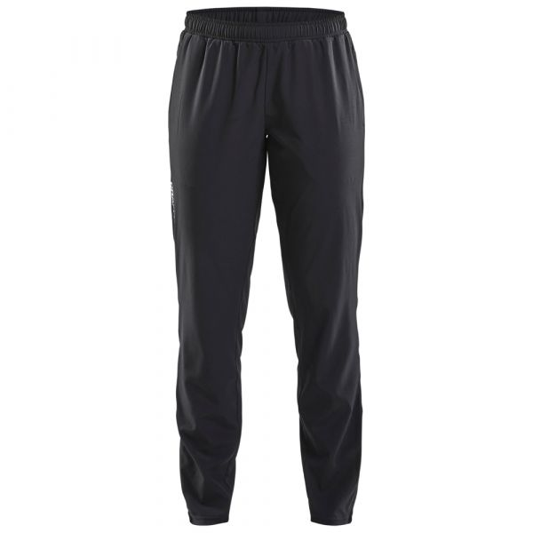 CRAFT - RUSH WIND PANTS Women