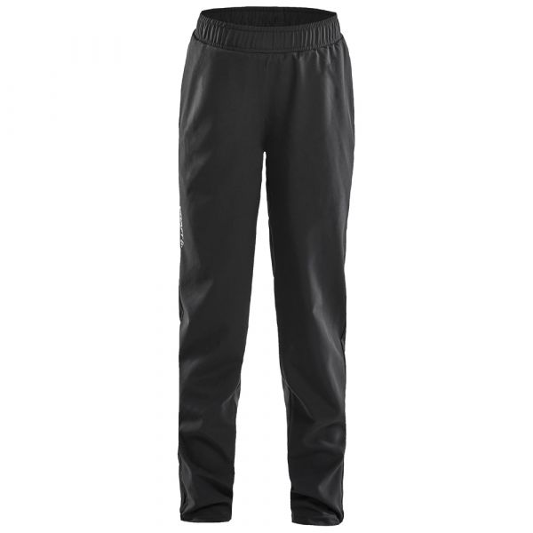 CRAFT - RUSH WIND PANTS