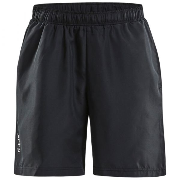 CRAFT - RUSH SHORTS Women