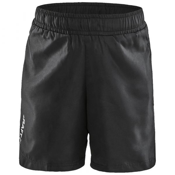 CRAFT - RUSH SHORTS