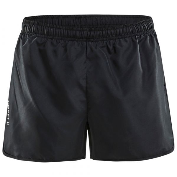 CRAFT - RUSH MARATHON SHORTS