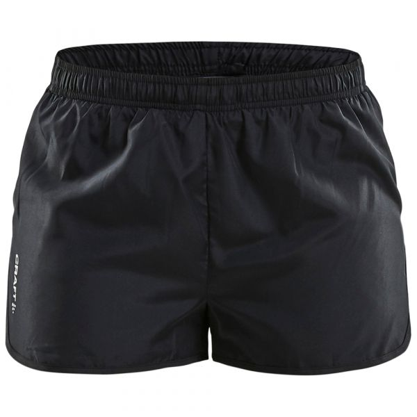CRAFT - RUSH MARATHON SHORTS Women