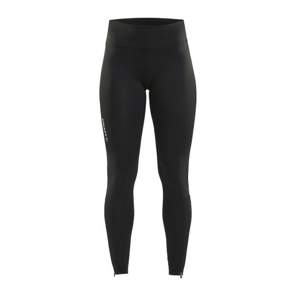 CRAFT - RUSH ZIP TIGHTS Women