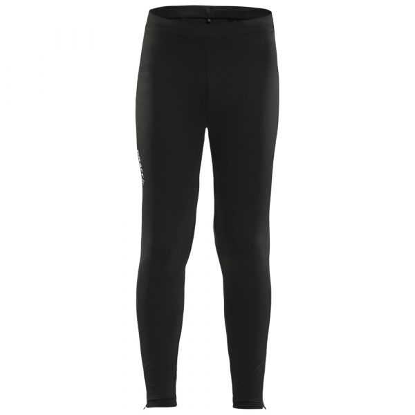 CRAFT - RUSH ZIP TIGHTS