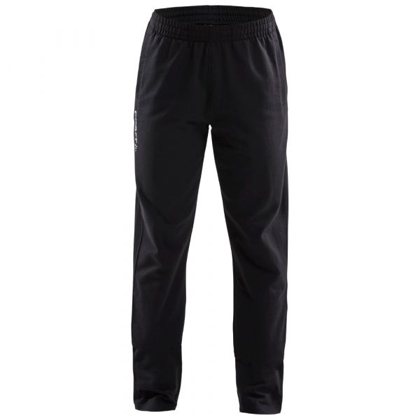 CRAFT - PROGRESS GK SWEATPANT Women
