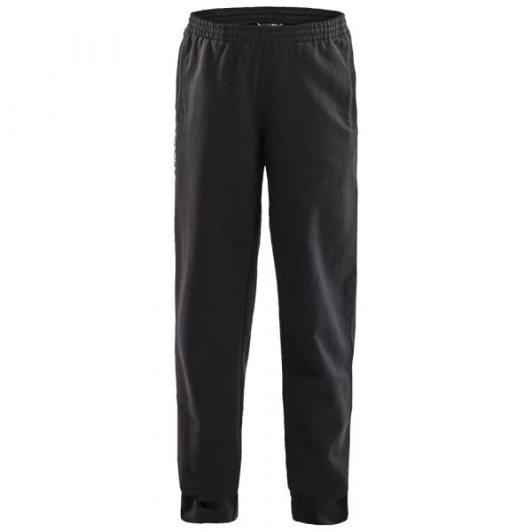 CRAFT - PROGRESS GK SWEATPANT