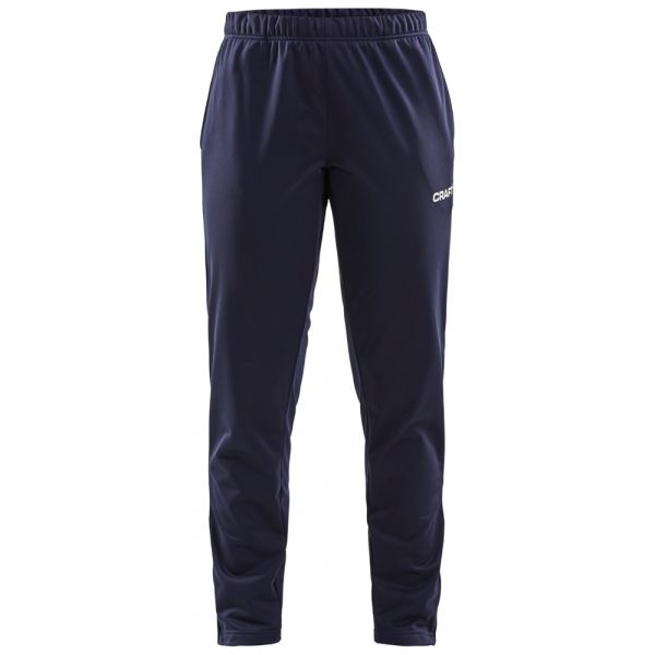 CRAFT - SQUAD PANT Women