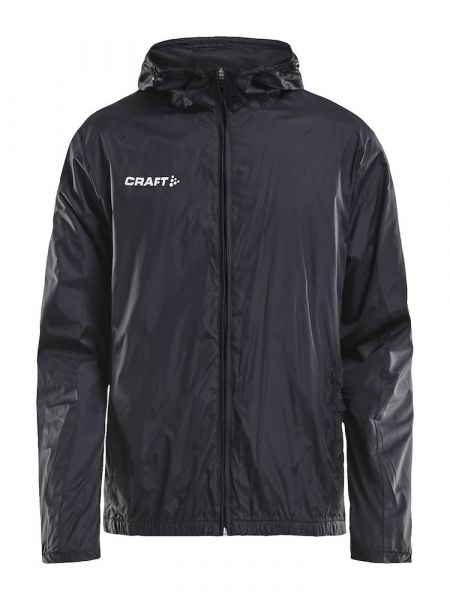 CRAFT - WIND JKT