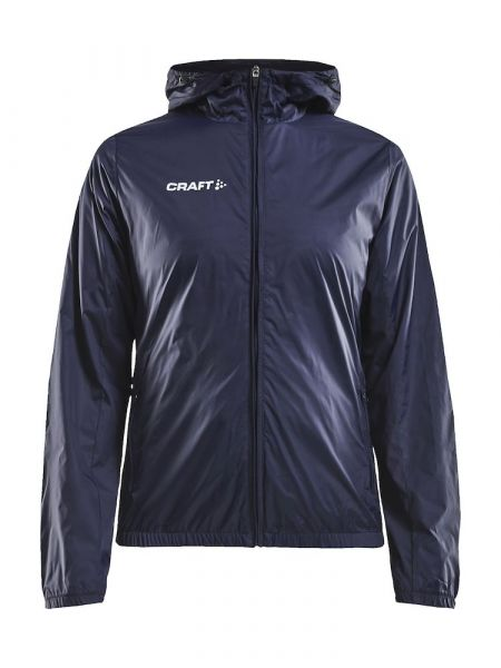 CRAFT - WIND JKT Women