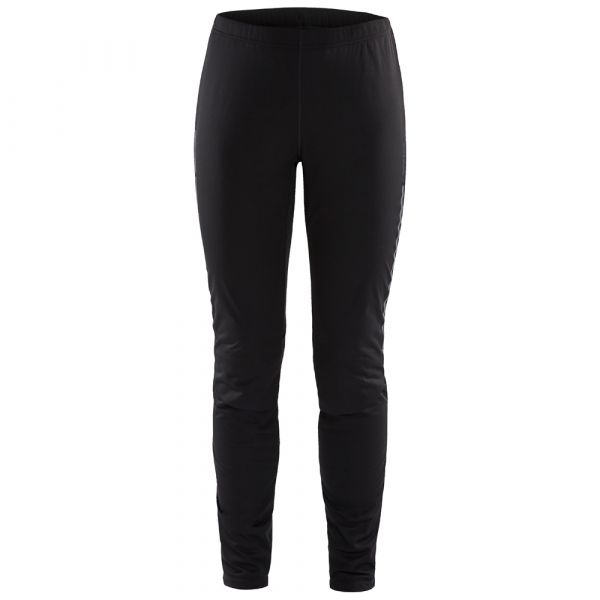 CRAFT - STORM BALANCE TIGHTS Women