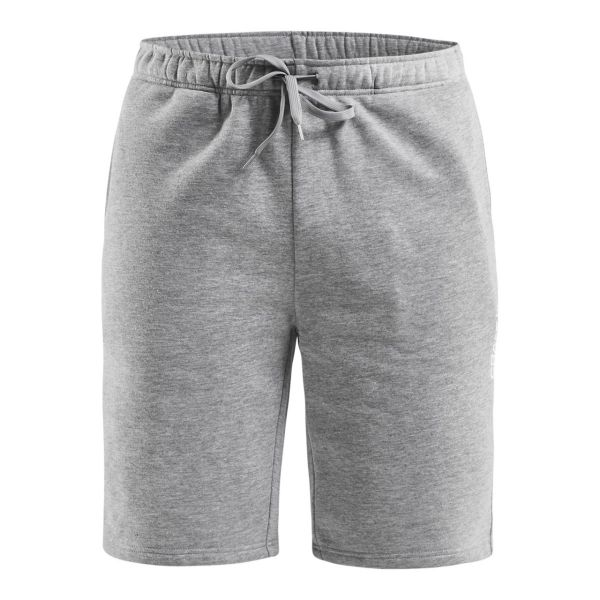 CRAFT - COMMUNITY SWEATSHORTS
