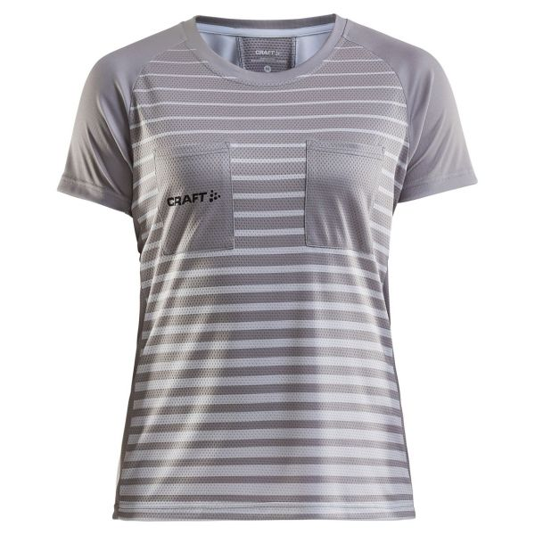 CRAFT - REFEREE TEE Women