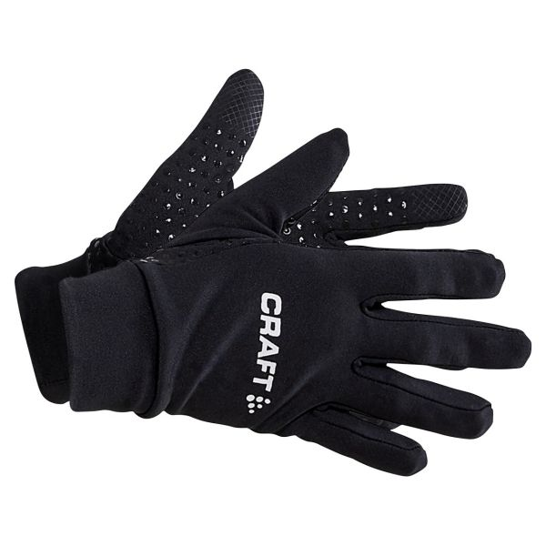 CRAFT - TEAM GLOVE