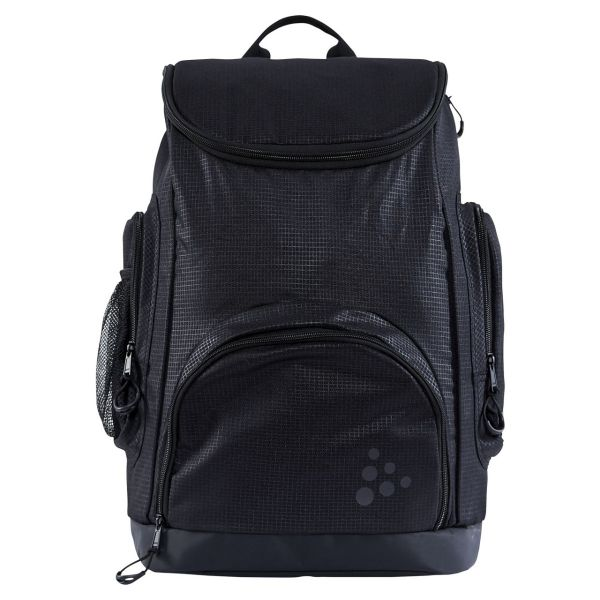 CRAFT - TRANSIT EQUIPMENT BAG 65 L
