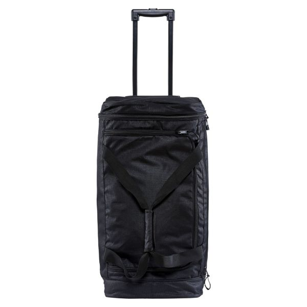 CRAFT - TRANSIT ROLL BAG 11 L