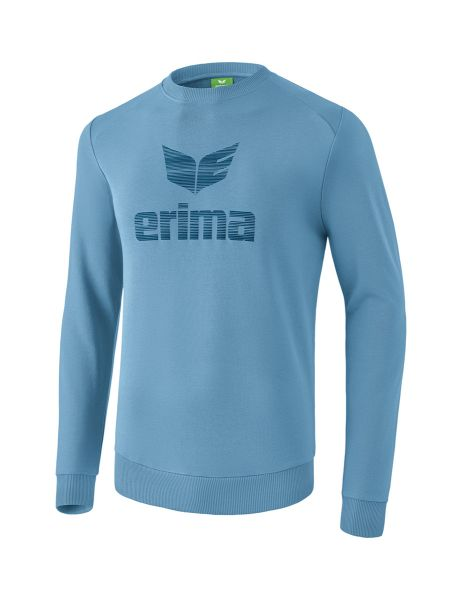 Erima - Essential sweatshirt
