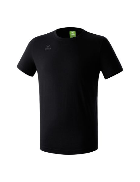 Erima - Teamsport T-shirt