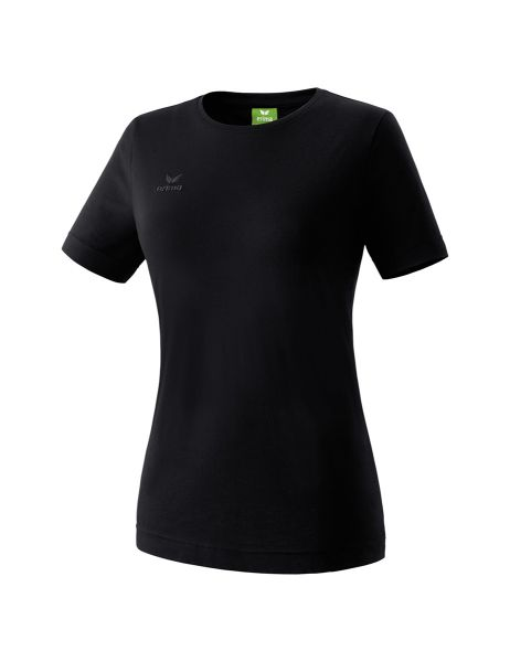 Erima - Teamsport T-shirt Dames