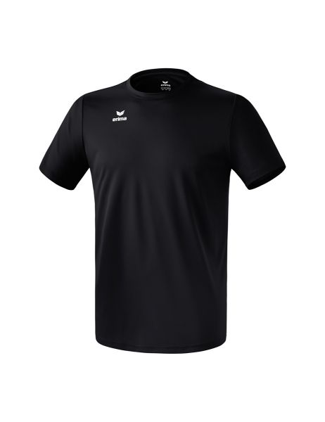 Erima - Functioneel teamsport-T-shirt