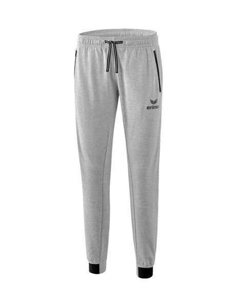 Erima - Essential sweatbroek Dames