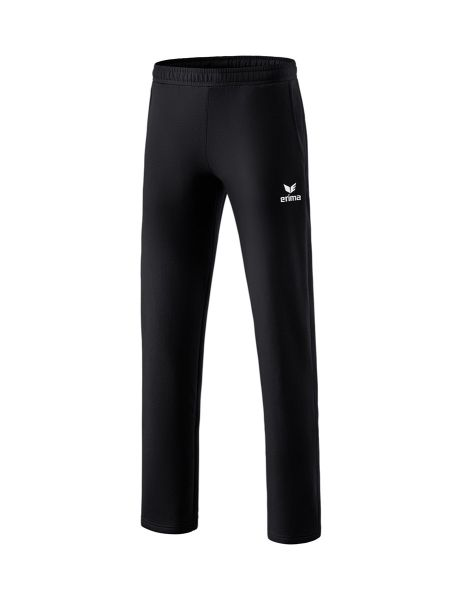 Erima - Essential 5-C sweatpant