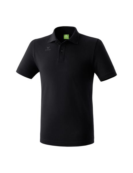 Erima - Teamsport polo