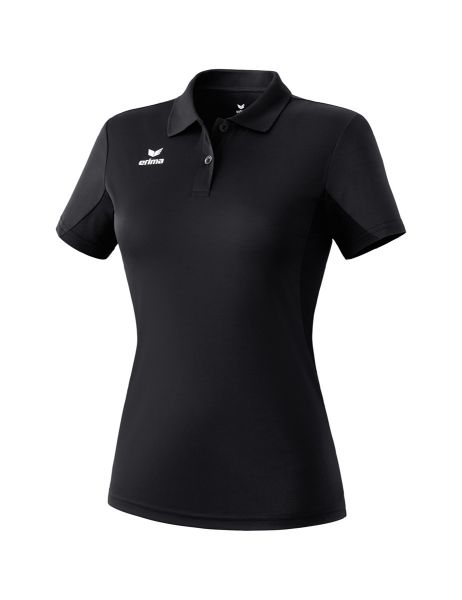 Erima - Functionele polo Dames