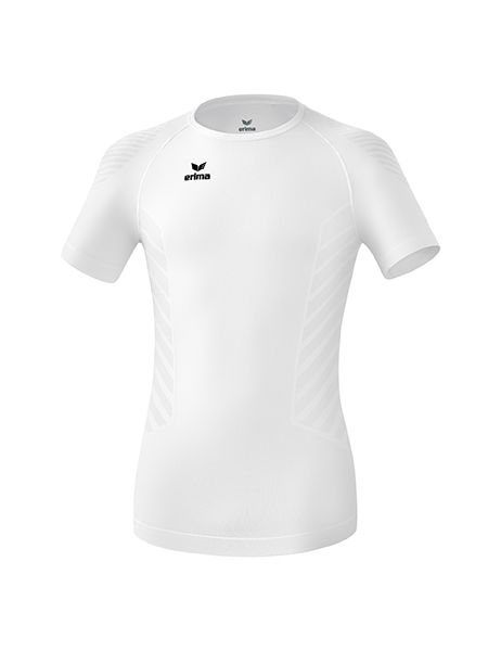 ERIMA - ATHLETIC T-SHIRT