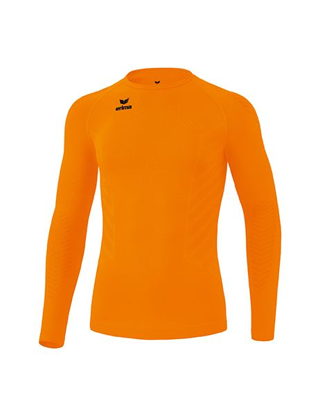 ERIMA - ATHLETIC LONGSLEEVE