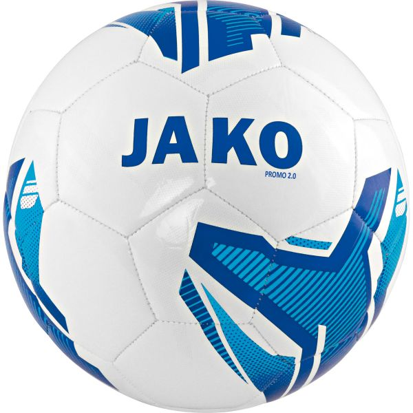 Jako - Trainingsbal Promo 2.0