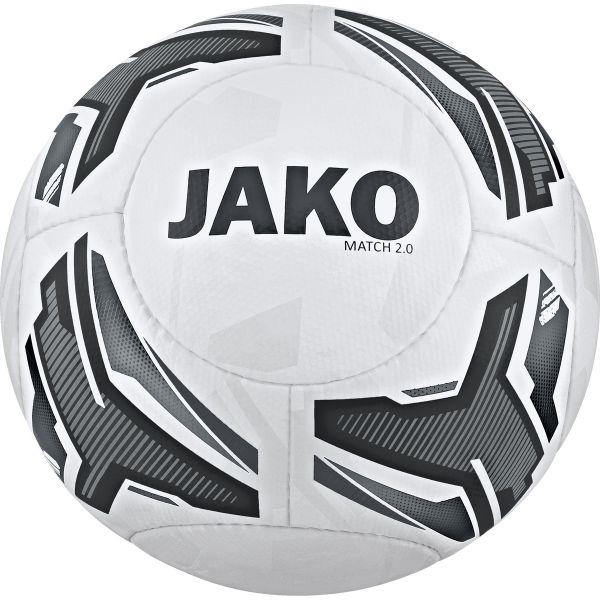 Jako - Trainingsbal Match 2.0