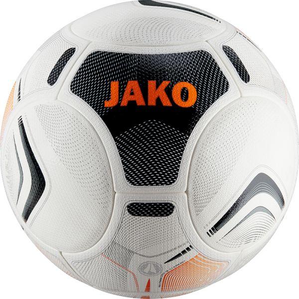 Jako - Voetbal Galaxy 2.0 Match