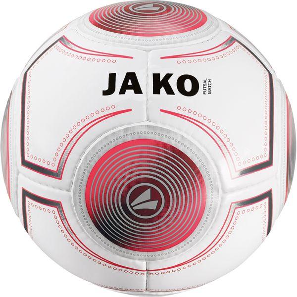 Jako - Wedstrijdbal futsal