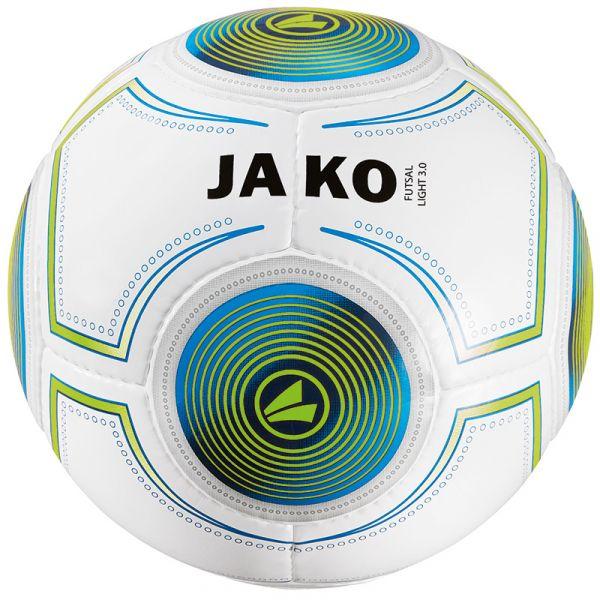 Jako - Bal Futsal Light (14 p./handgenaaid)