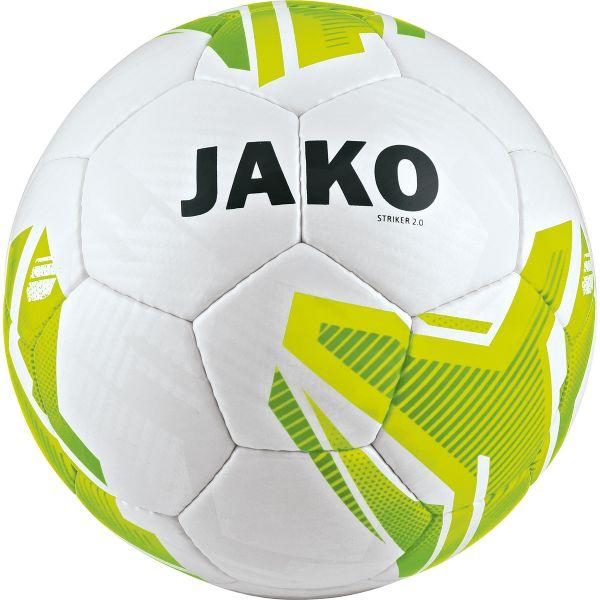 Jako - Trainingsbal Striker 2.0