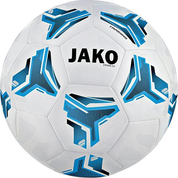 Jako - Trainingsbal Striker 2.0 MS