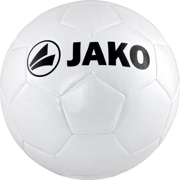 Jako - Trainingsbal Classic
