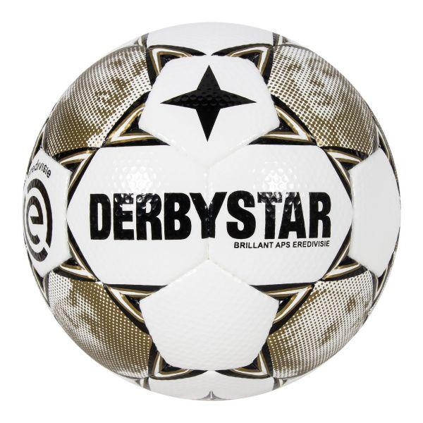 Derbystar - Officiële Eredivisie Brillant APS 20/21