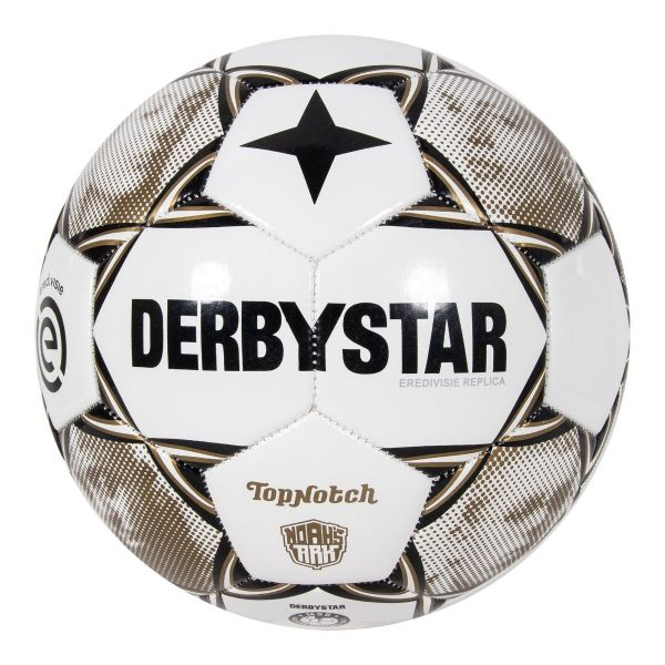 Derbystar - Eredivisie Design Replica 20/21