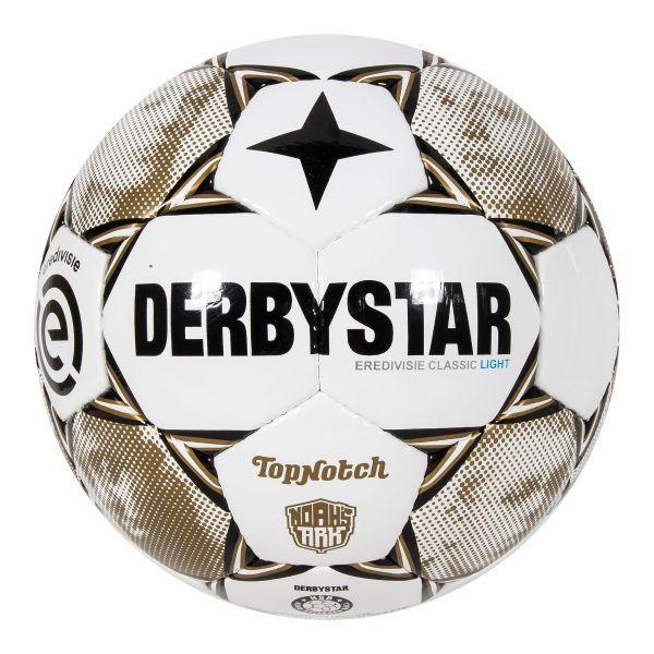 Derbystar - Eredivisie Design Classic Light 20/21
