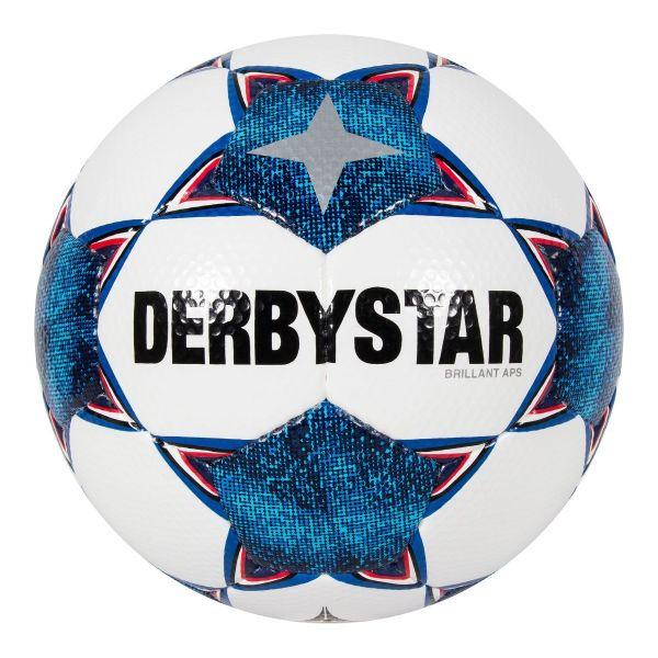 Derbystar - Brillant Keuken Kampioen Divisie 20/21